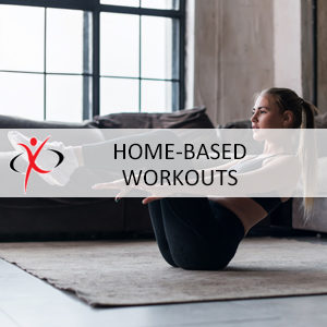 Home-based Workouts